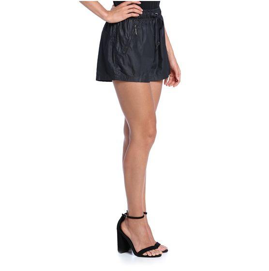 Shorts-Resinado-Frente--