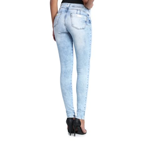Calca-Jegging-Feminina-Costas--