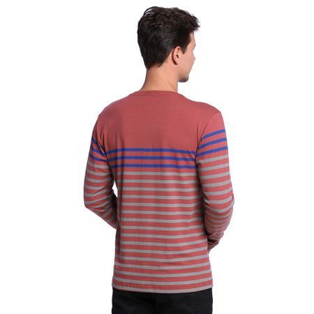 Camiseta-Manga-Longa-Listrada-Costas--