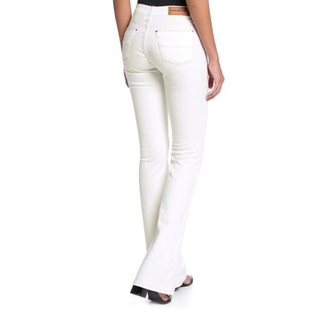 Calca-Boot-Cut-Slim-Feminina-Costas--