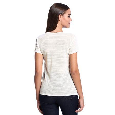 Camiseta-Estampa-Passione-Feminina-Costas--