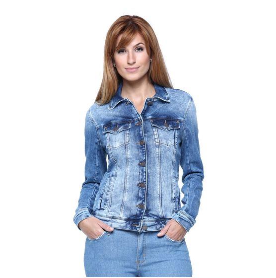 Jaqueta-Trucker-Jeans-Frente--