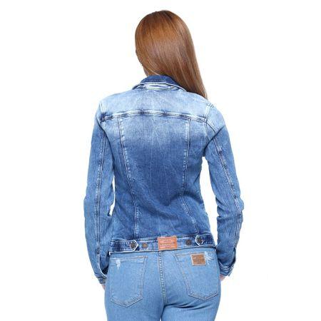 Jaqueta-Trucker-Jeans-Costas--