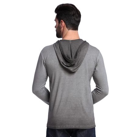 Camiseta-Tingida-com-Capuz-Costas--