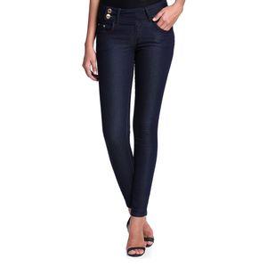 Calca-Cigarrete-Jeans-Feminina-Frente--