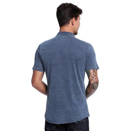 Camisa-Masculina-Costas--