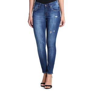 Calca-Feminina-Jeans-Jegging-Frente--
