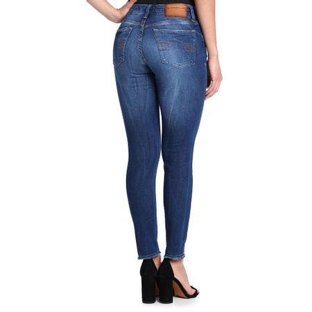 Calca-Feminina-Jeans-Jegging-Costas--