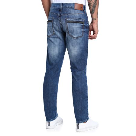 Calca-Jeans-Masculina-Skinny-Costas--