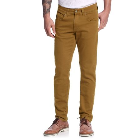 Calca-Masculina-Skinny-Color-Frente--