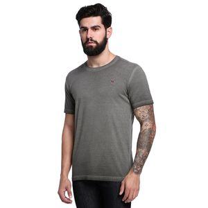 Camiseta-Masculina-Tingida-Frente--