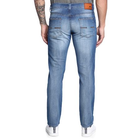 Calca-Skinny-Jeans-Masculina-Costas--
