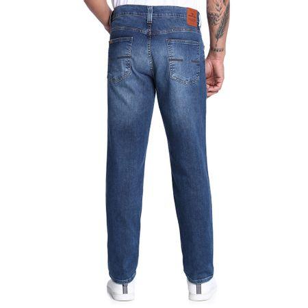 Calca-Jeans-Masculina-Justa-Costas--