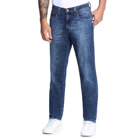 Calca-Jeans-Masculina-Justa-Frente--