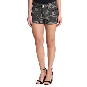Shorts-Camuflado-Frente--