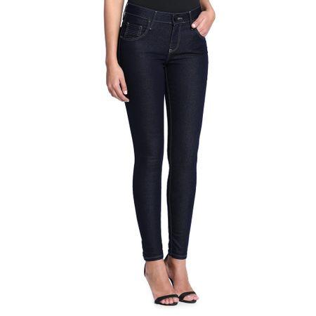 Calca-Feminina-Jeans-Skinny-Frente--
