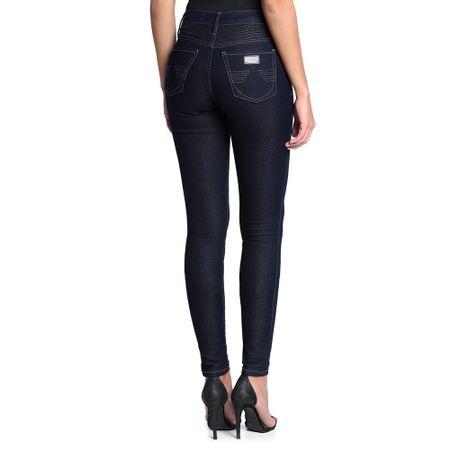 Calca-Feminina-Jeans-Skinny-Costas--