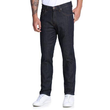 Calca-Skinny-Masculina-Jeans-Frente--