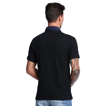 Camisa-Masculina-Gola-Polo-Costas--