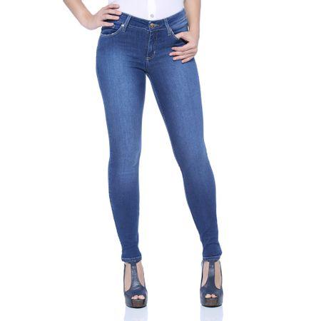 Calca-Feminina-Skinny-Jeans-Frente--