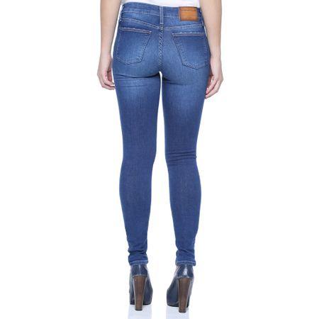 Calca-Feminina-Skinny-Jeans-Costas--