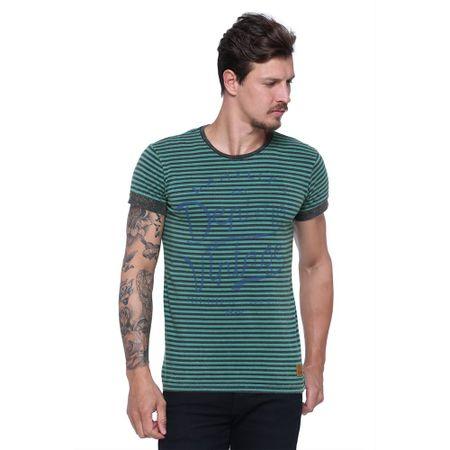 Camiseta-College-Listrada-Frente--