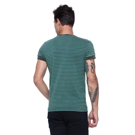 Camiseta-College-Listrada-Costas--