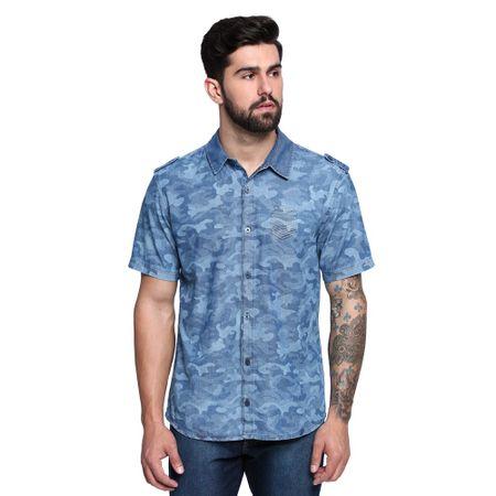 Camisa-Masculina-Camuflada-Frente--