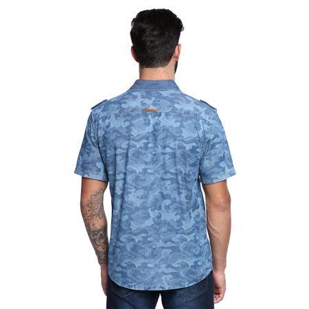 Camisa-Masculina-Camuflada-Costas--