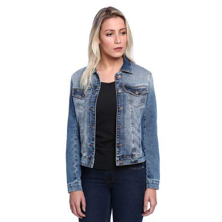 Jaqueta-Feminina-Jeans-Frente--