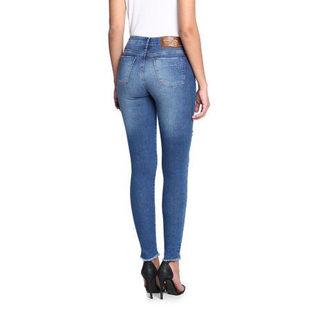 Calca-Cigarrete-Jeans-Patch-Costas--