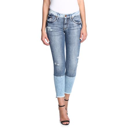 Calca-Feminina-Jegging-Patch-Frente--