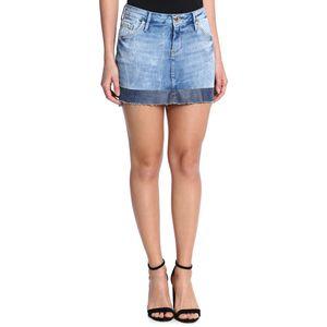 Saia-Jeans-Barra-Assimetrica-Frente--