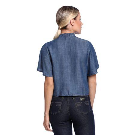 Camisa-Jeans-Amarracao-Costas--