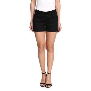 Shorts-com-Paete-Frente--