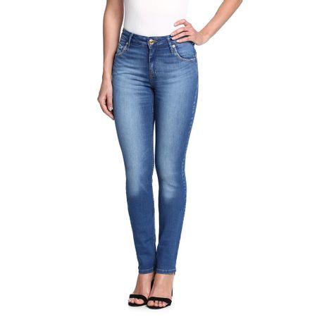 Calca-Jeans-Reta-Frente--