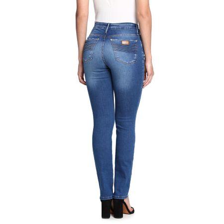Calca-Jeans-Reta-Costas--