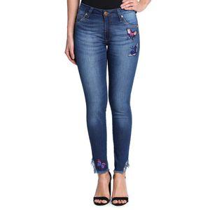 Calca-Jeans-Jegging-Frente--