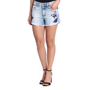 Shorts-Jeans-Boyfriend-Borboletas-Frente--