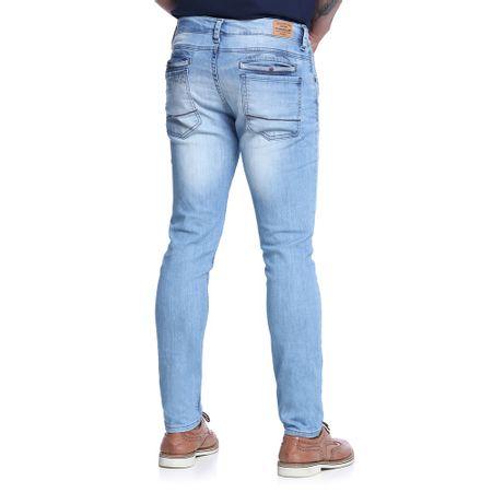 Calca-Jeans-Masculina-Super-Skinny-Costas--
