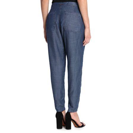 Calca-Jeans-Saruel-Feminina-Costas--
