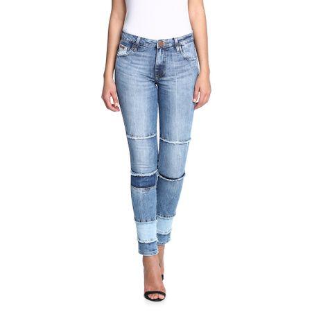 Calca-Jeans-Cigarrete-Patch-Feminina-Frente--