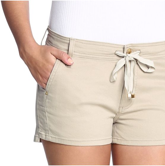 Shorts-Jogger-Feminino-Frente--