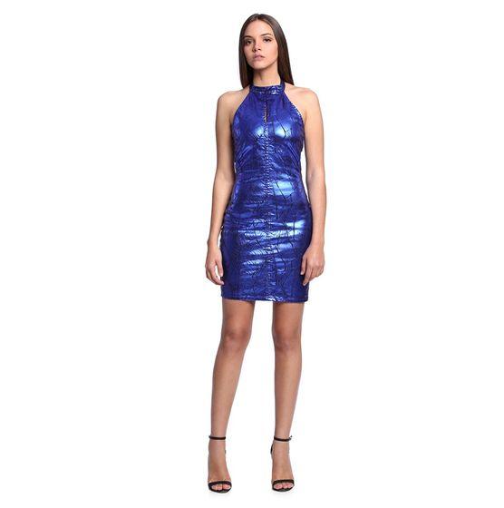 Vestido-Frente-Unica-Metalizado-Frente--