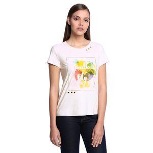 Camiseta-Detalhe-Ilhos-Feminina-Frente--