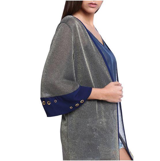 Kimono-Lurex-Feminino-Frente--