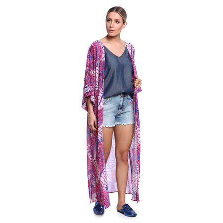 Kimono-Longo-Feminino-Frente--