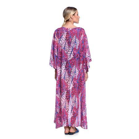 Kimono-Longo-Feminino-Costas--