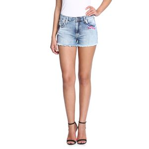 Shorts-Jeans-Justo-Bordado-Frente--