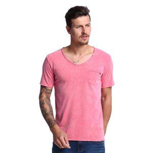 Camiseta-Tingida-Masculina-Frente--
